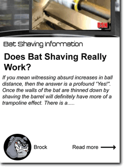 does_bat_shaving_really_work.png