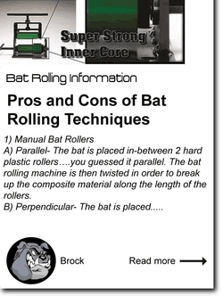 pros_and_cons_of_bat_rolling_techniques.png
