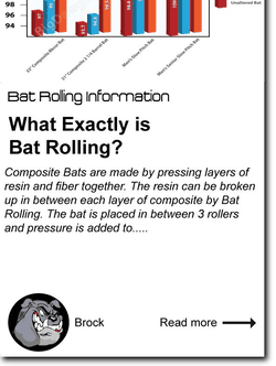 what_exactly_is_bat_rolling.png