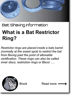 what_is_a_restrictor_ring.png