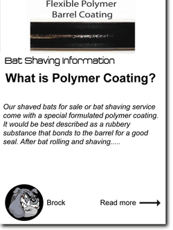 what_is_polymer_coating.png