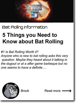 5_things_to_know_bat_rolling.png