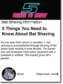 5_things_you_need_to_know_about_bat_shaving.png