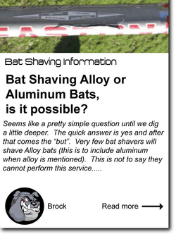 aluminum_bat_shaving.png