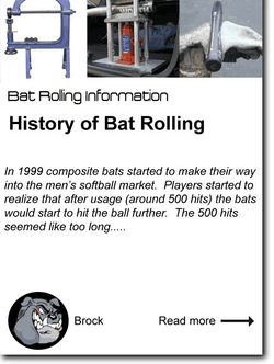 history_of_bat_rolling.png