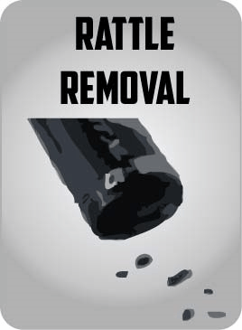 rattle_removal.png