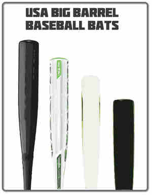 Shaved and rolled baseball bats for sale
